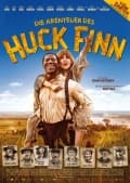 Die Abenteuer des Huck Finn