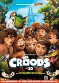 Die Croods