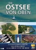 Die Ostsee von Oben